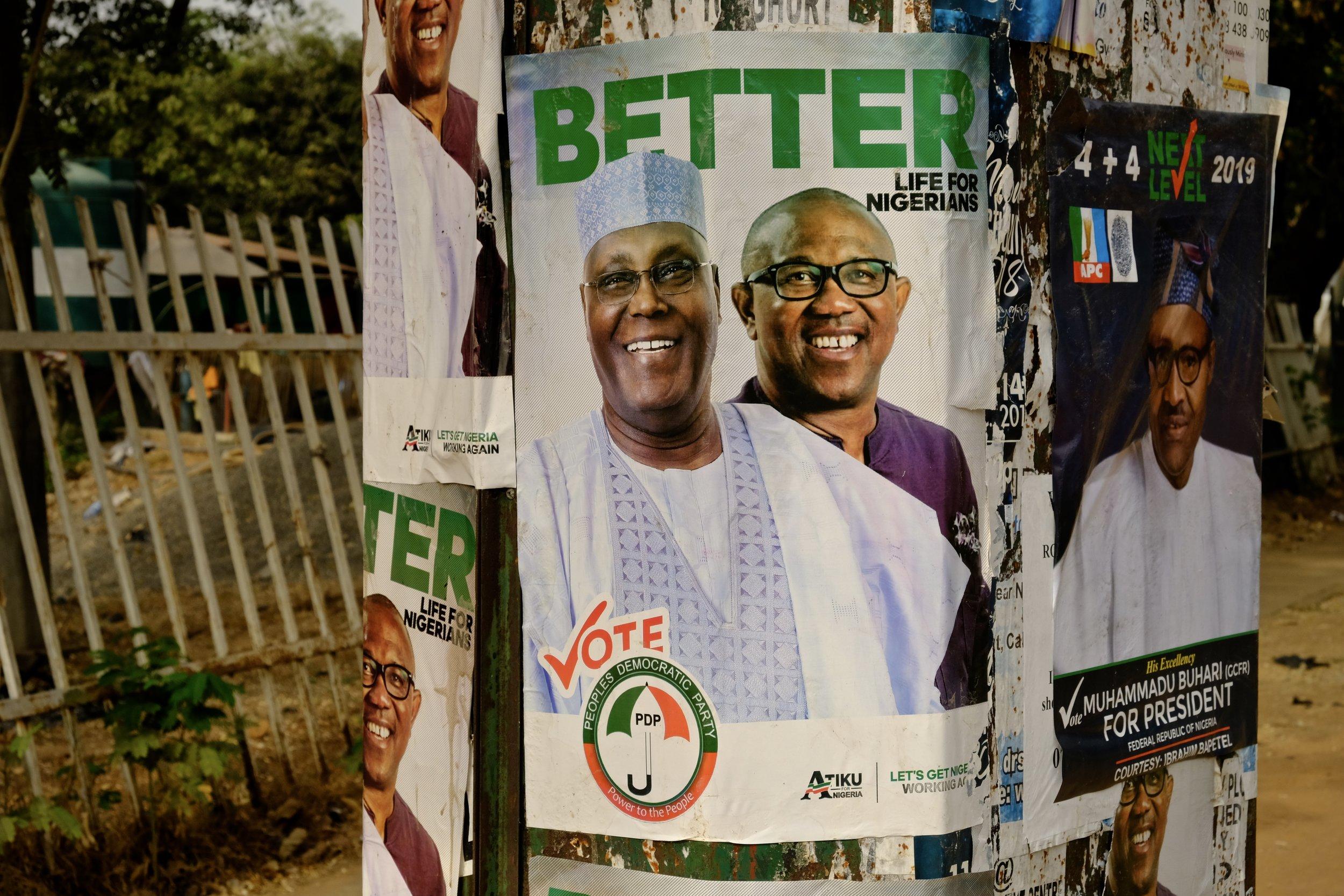 Nigeria elections in Lagos by Joost Bastmeijer 11.jpg