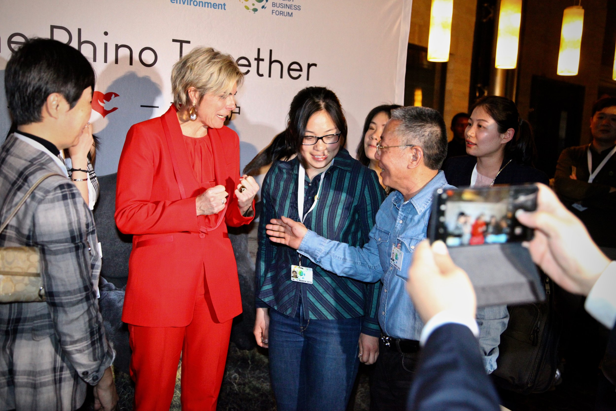 UN Save the Rhino Together Laurentien Kenya CEE China by Joost Bastmeijer 3.jpeg