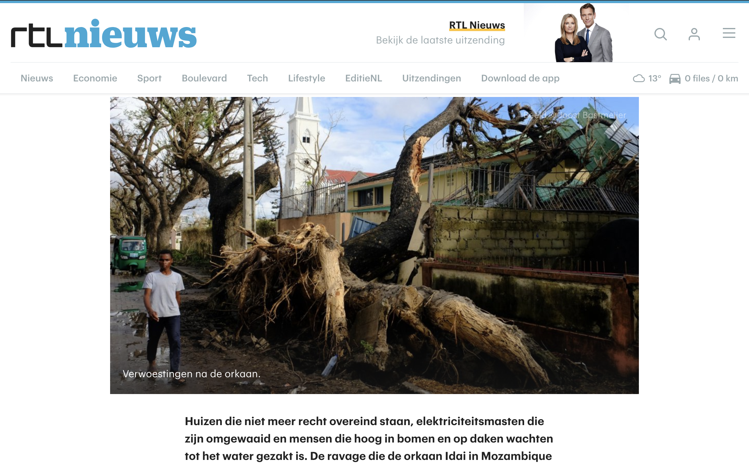 RTL Nieuws Feature Idai.png