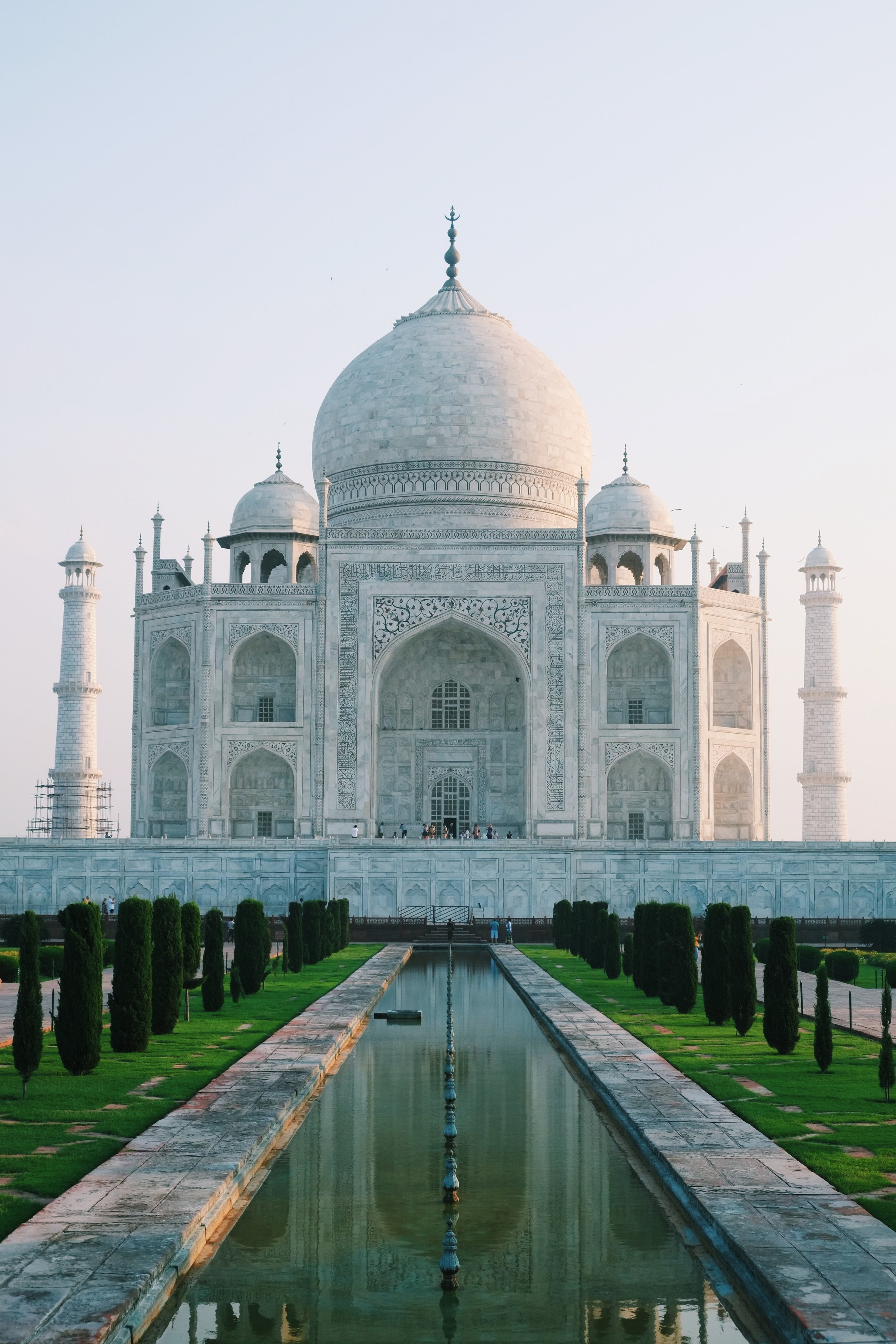 The Taj.jpg