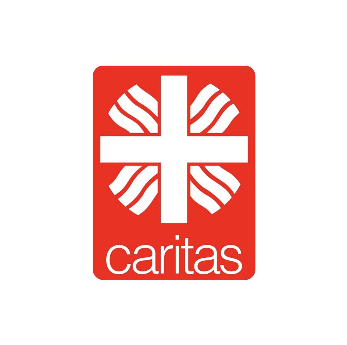 Logo Caritas by Joost Bastmeijer.png