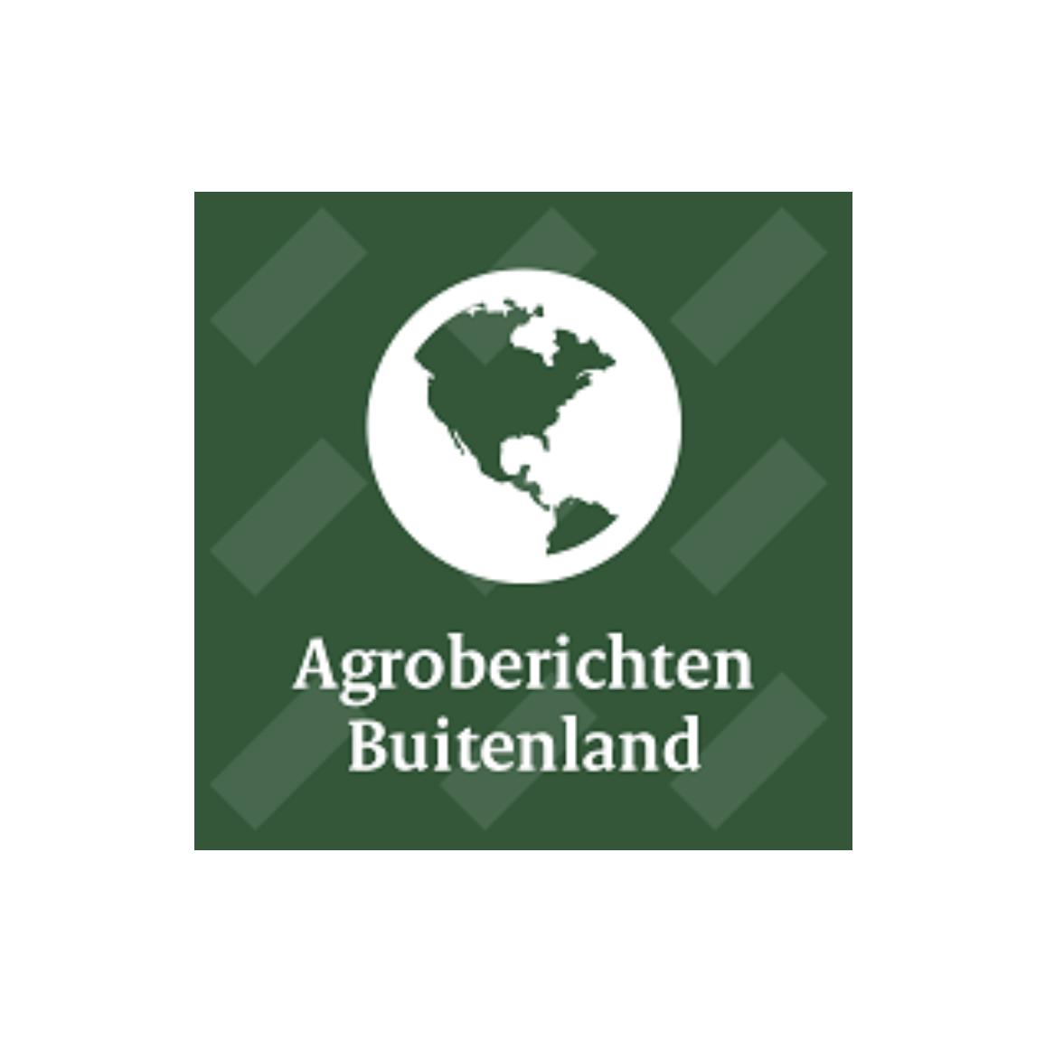 Landbouwattaché Netwerk logo by Joost Bastmeijer.png