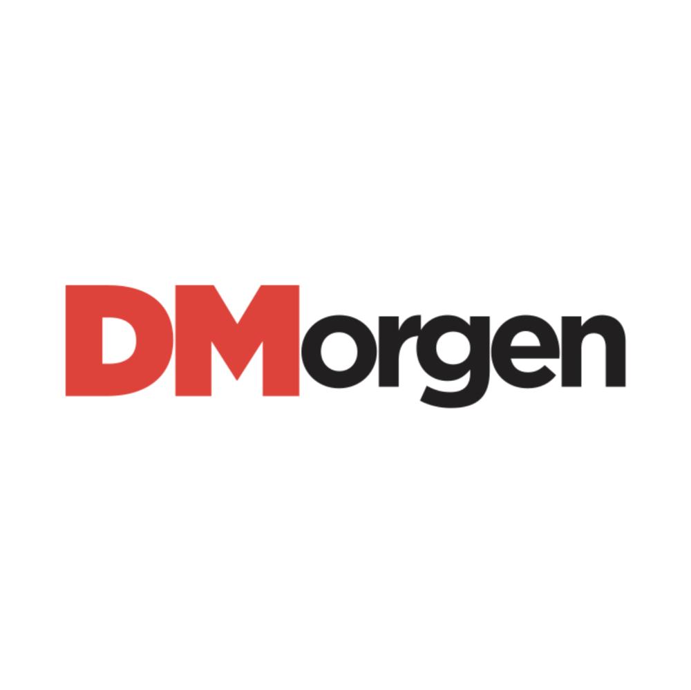Logo vierkant De Morgen by Joost Bastmeijer.png