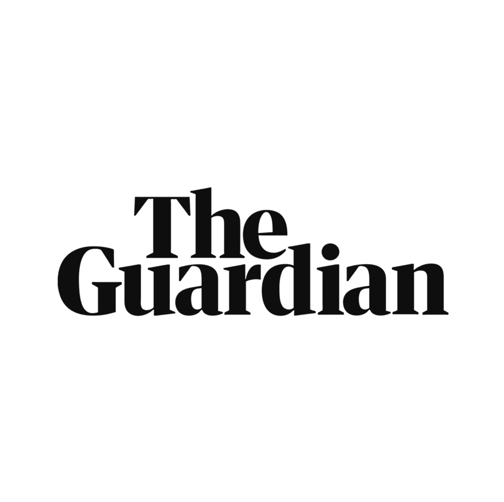 The Guardian Logo Square by Joost Bastmeijer.png