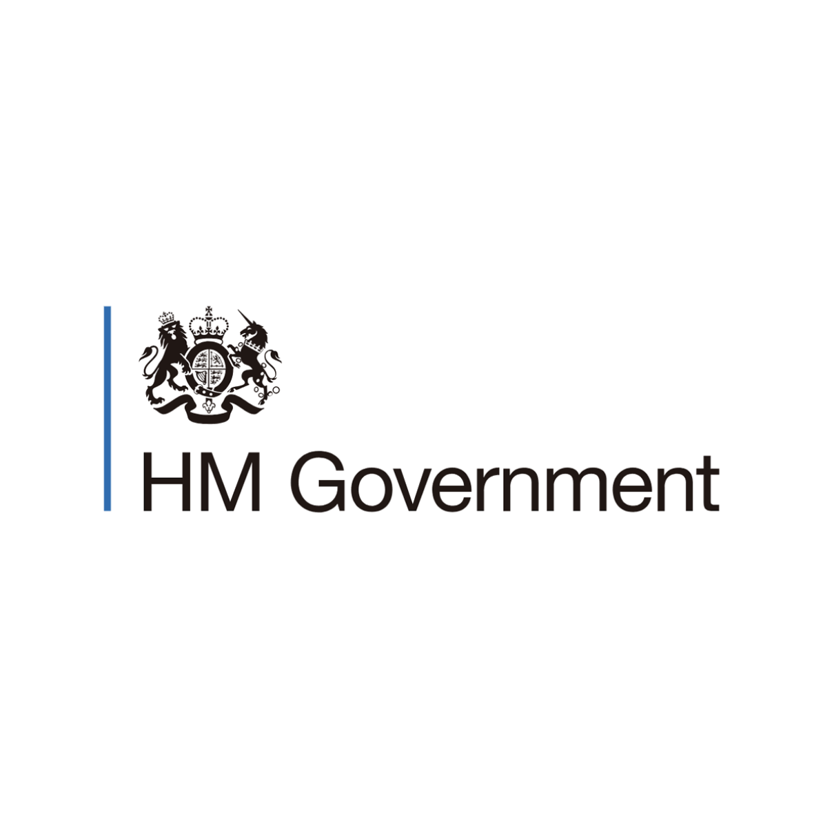 HM Government logo square by Joost Bastmeijer.png