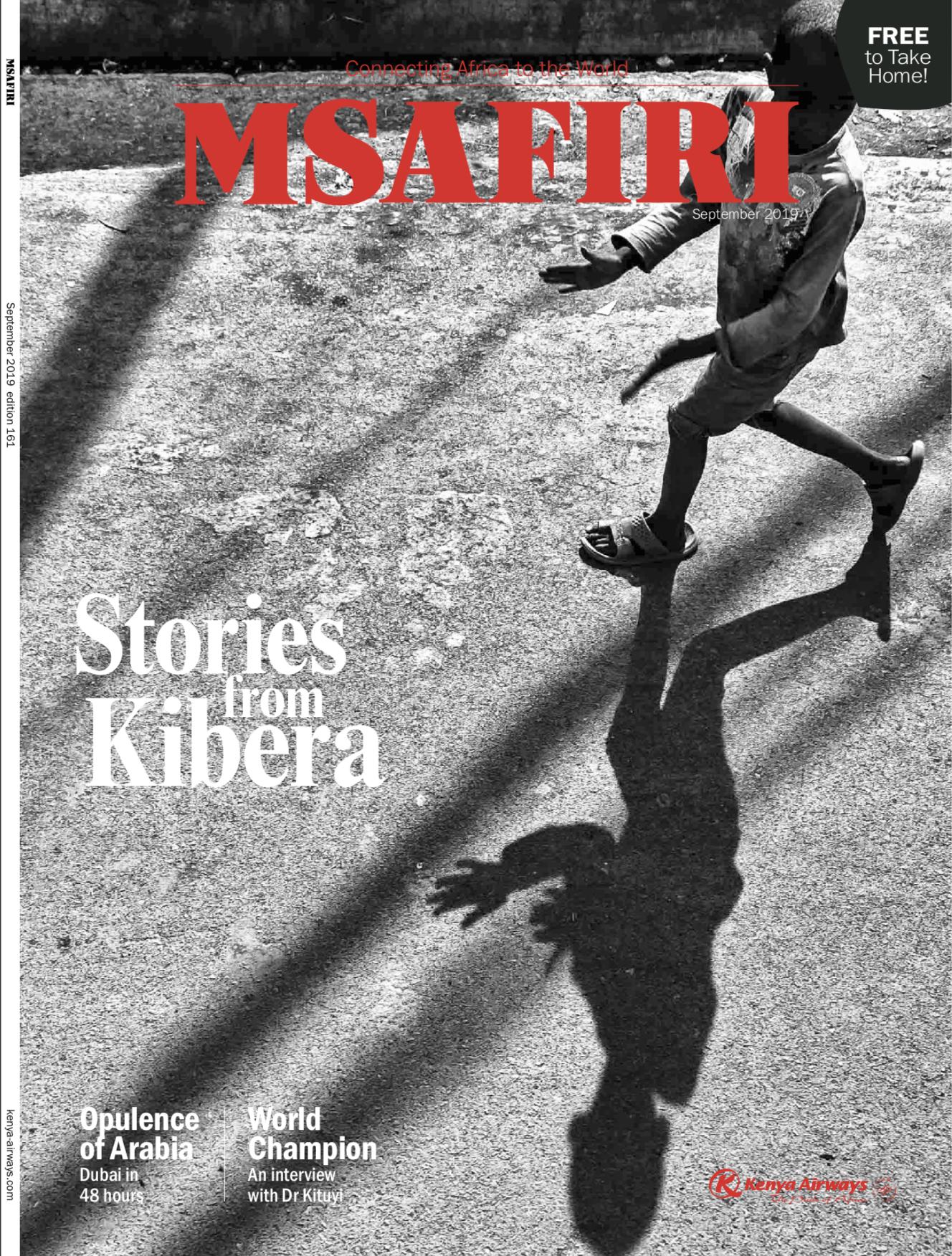 Msafiri - Brian Otieno - Storitellah - Kibera Stories - Interview by Joost Bastmeijer.png