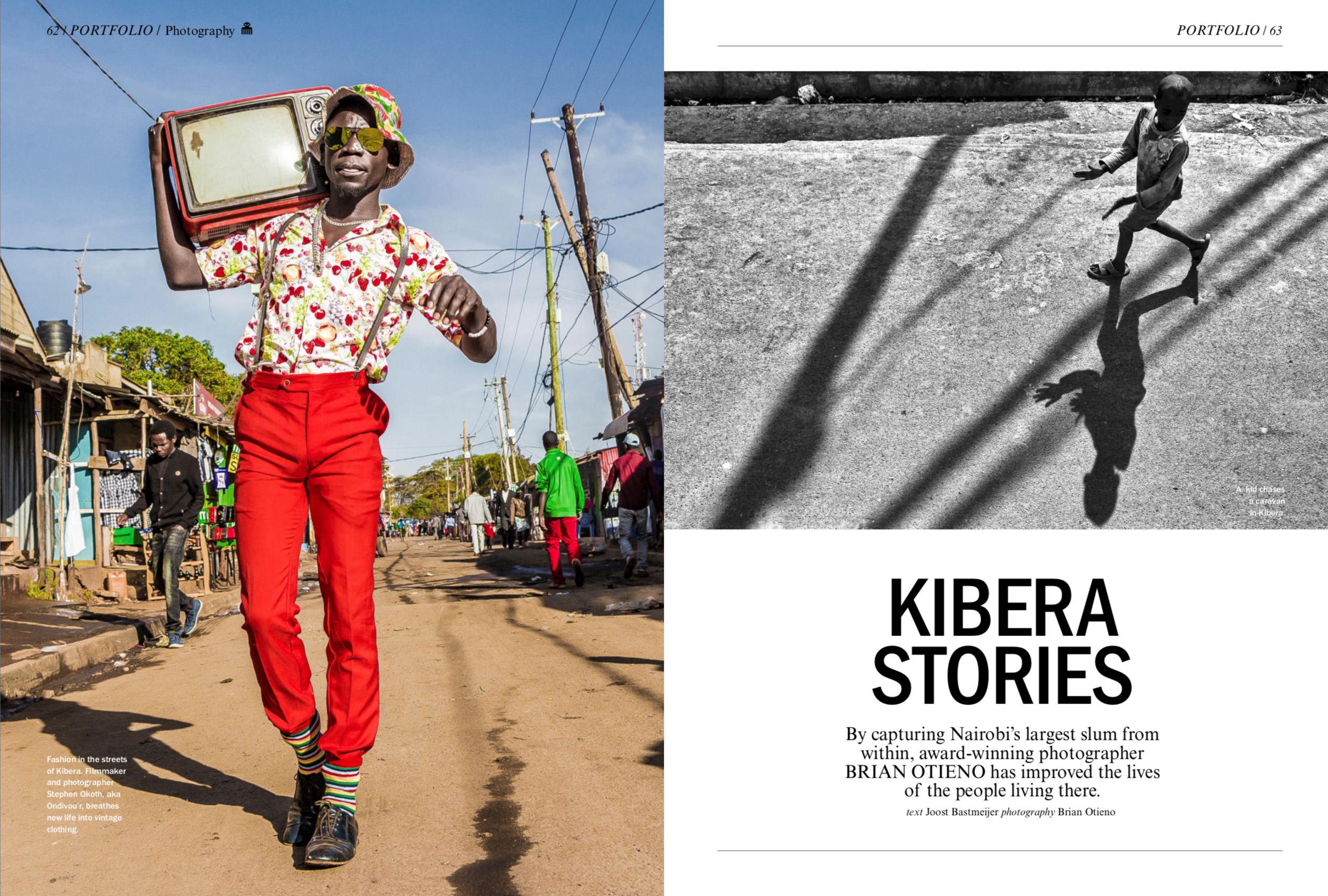 Msafiri - Brian Otieno - Storitellah - Kibera Stories - Interview by Joost Bastmeijer 2.png