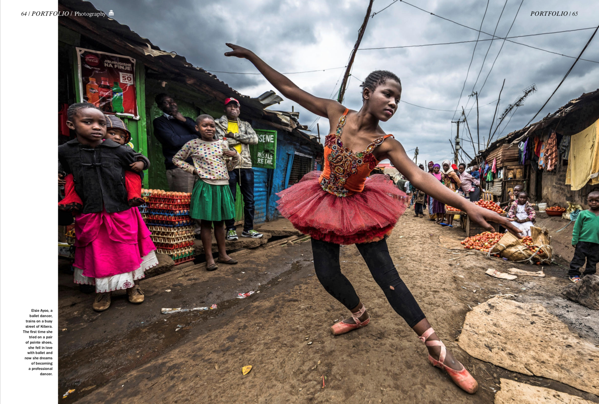 Msafiri - Brian Otieno - Storitellah - Kibera Stories - Interview by Joost Bastmeijer 3.png