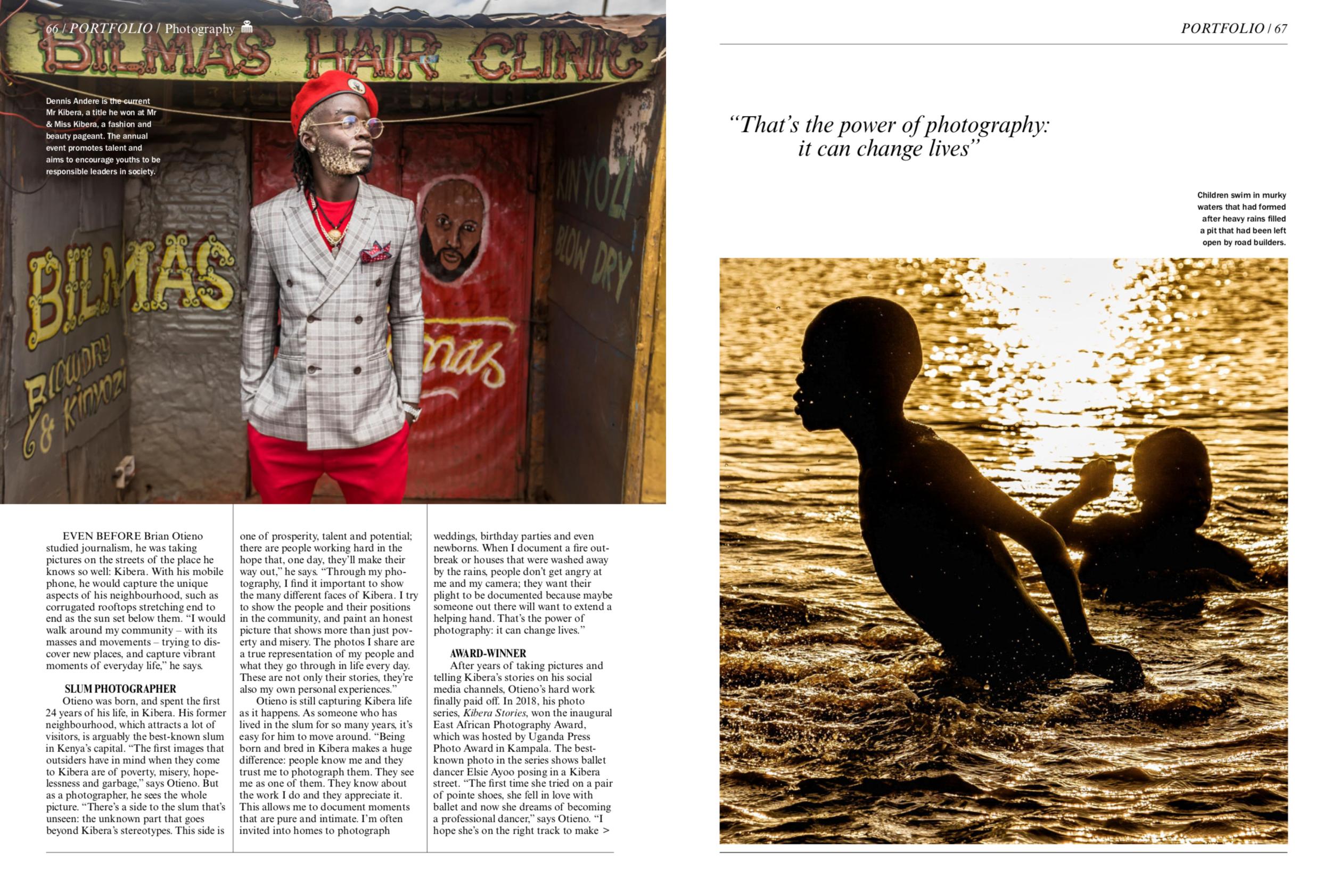 Msafiri - Brian Otieno - Storitellah - Kibera Stories - Interview by Joost Bastmeijer 4.png