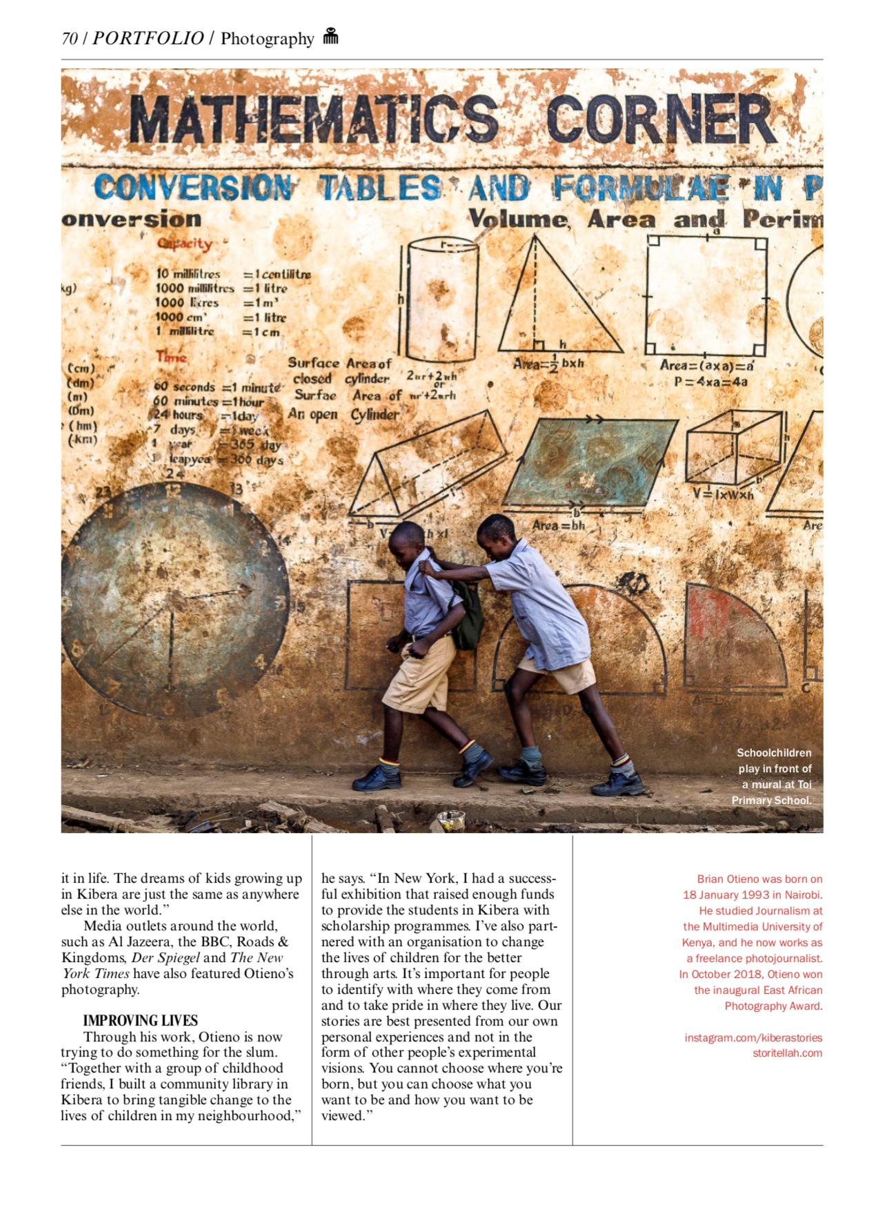 Msafiri - Brian Otieno - Storitellah - Kibera Stories - Interview by Joost Bastmeijer 6.png