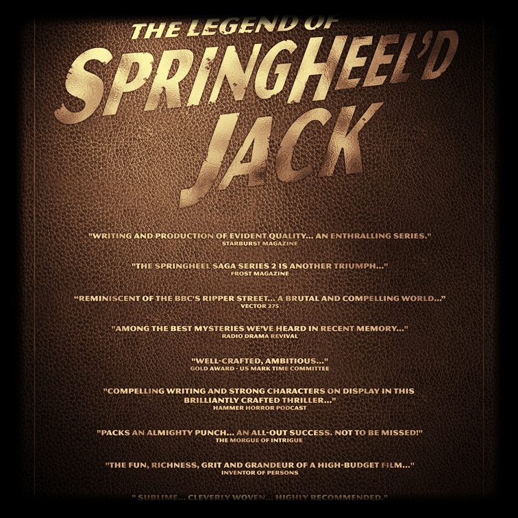 THE LEGEND OF SPRINGHEEL'D JACK - GOLDEN OGLE 2.jpg