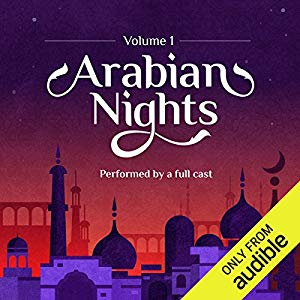 arabian nights.jpg