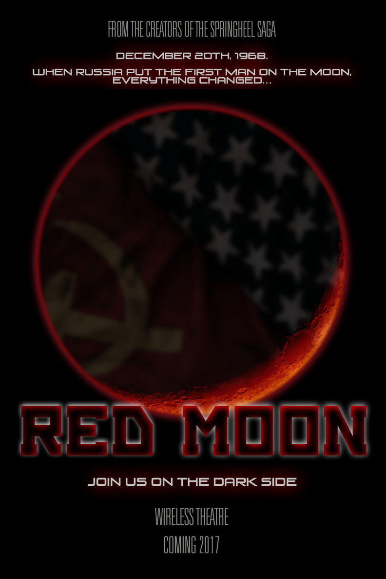 Red Moon FINAL Public.png