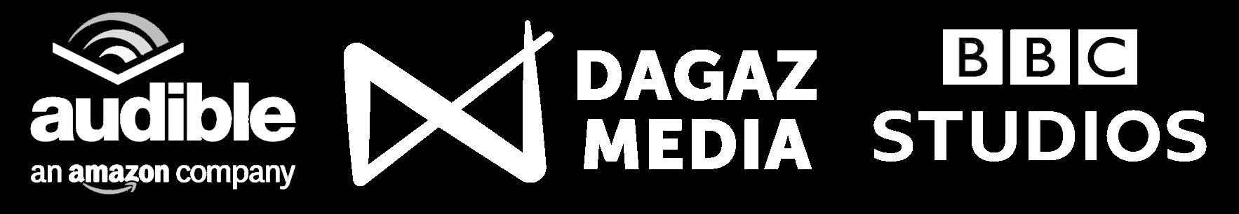 Logos PNG White.png