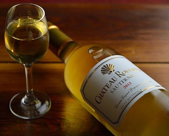 bottle-chateau-roumiel-sauternes-2013_web_DSC5900 smaller.jpg