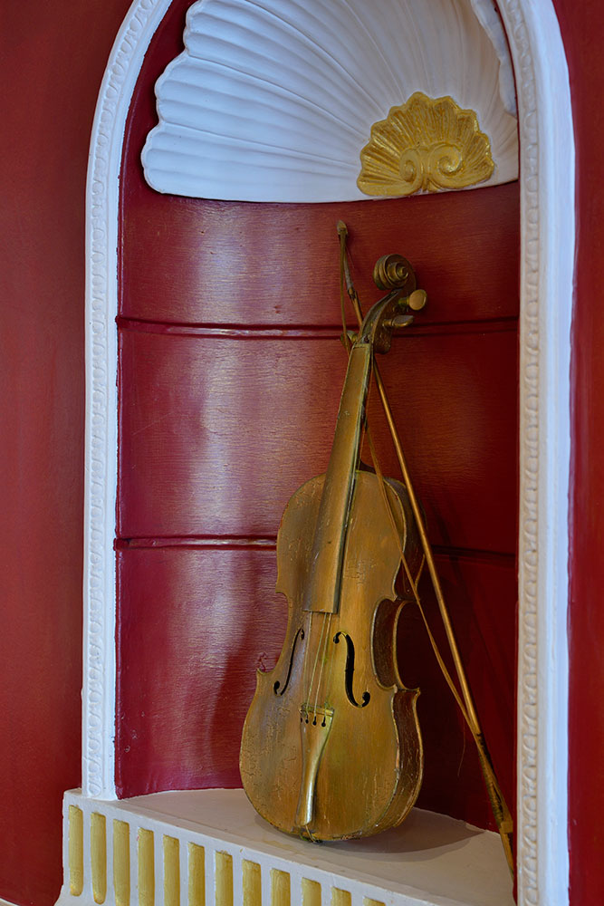 interior-violin_web_DSC5747.jpg