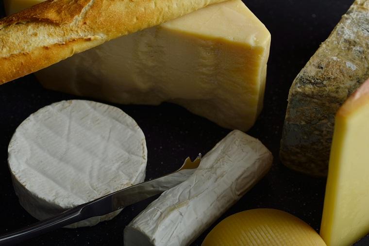 cheese-board_DSC5844 lores.jpg