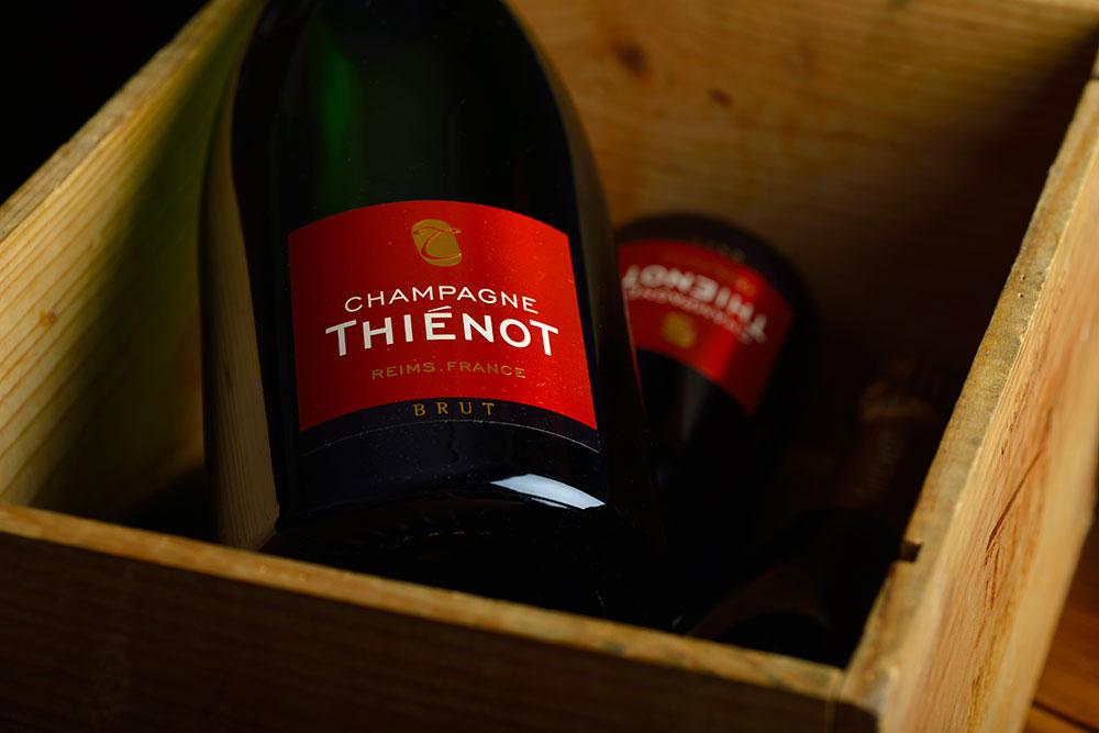 bottles-champagne_web_DSC5908.jpg