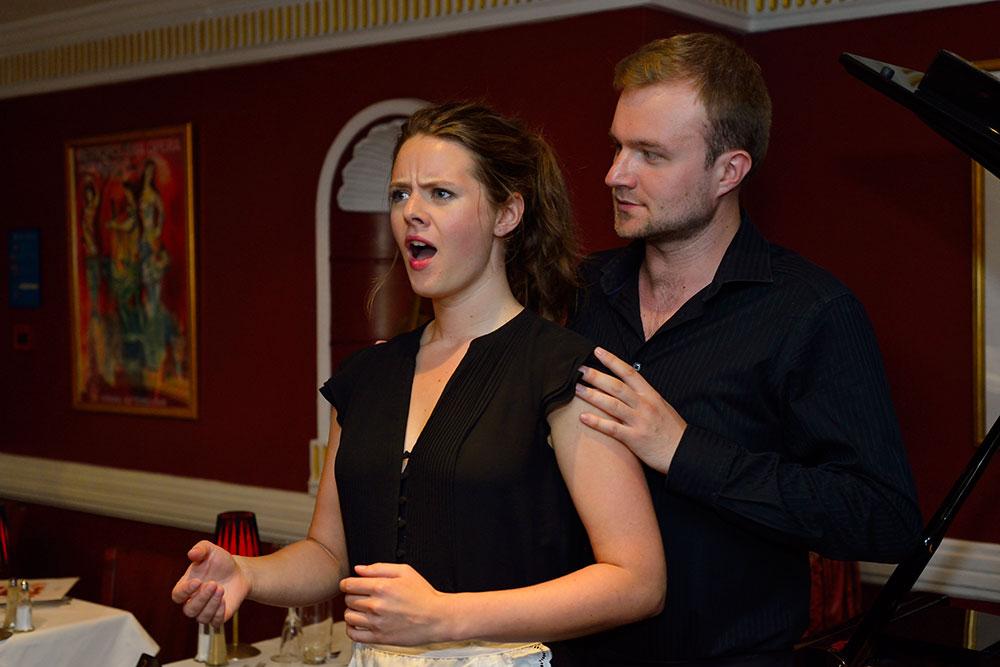 opera-singers-pair_web_DSC6018.jpg