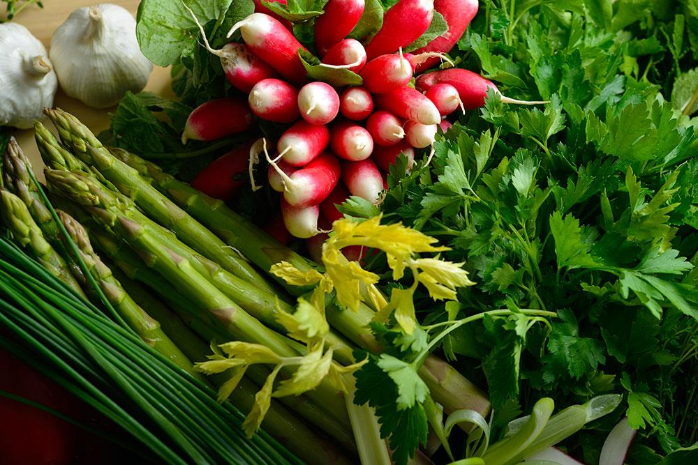 vegetable-display_DSC5800.jpg