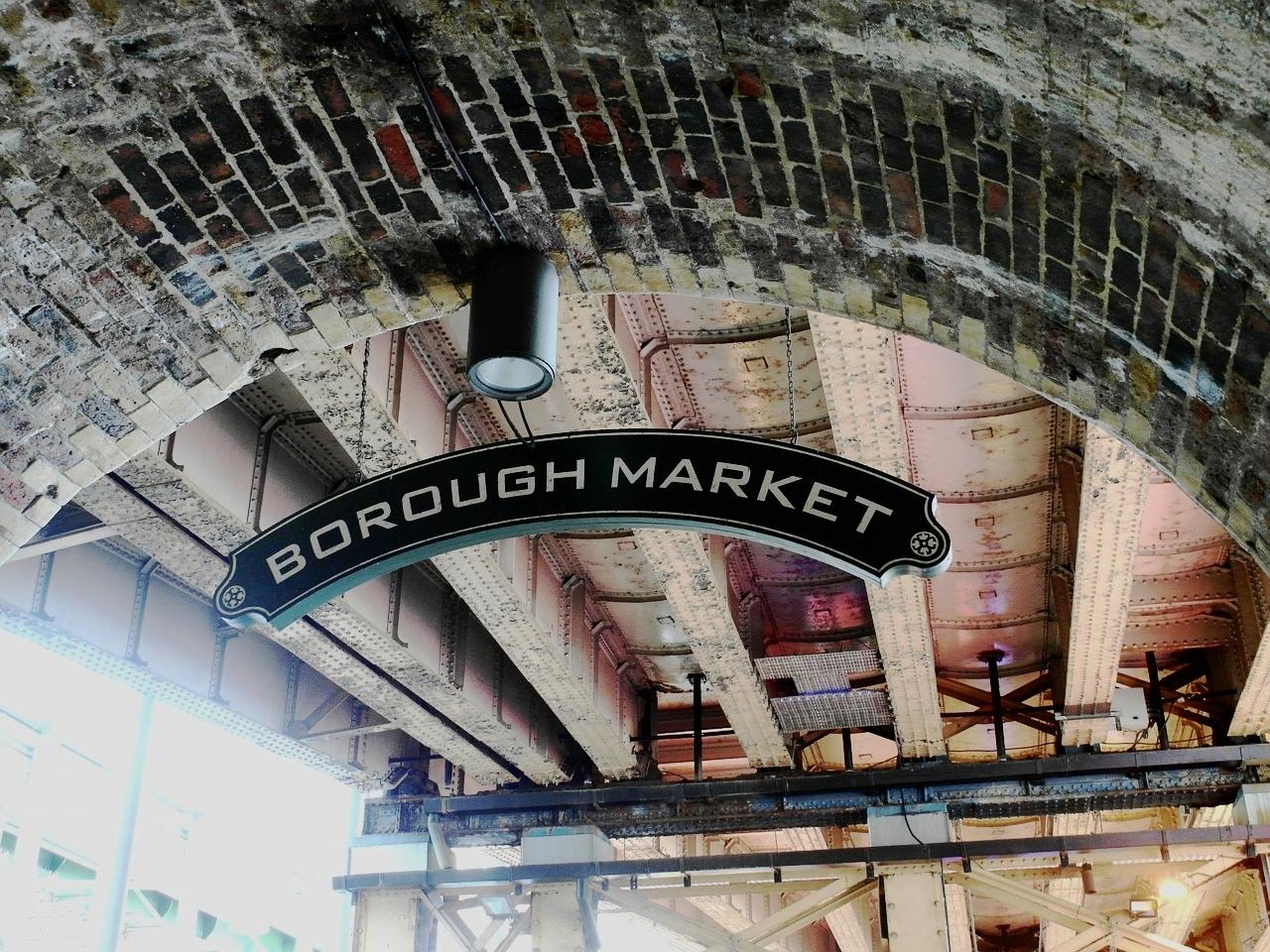 borough-market-678706_1280.jpg
