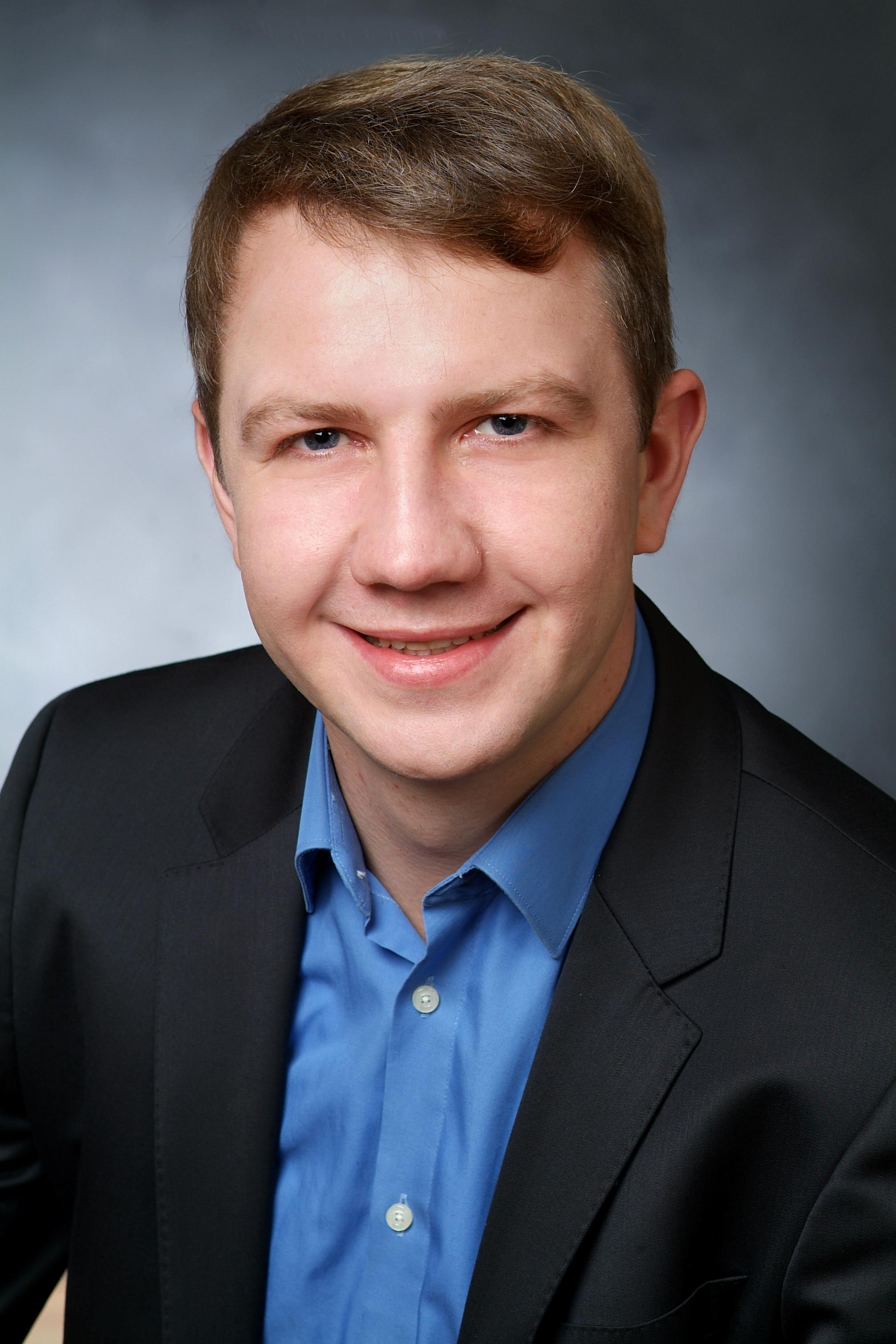 Nikolai Horn Stiftung Datenschutz