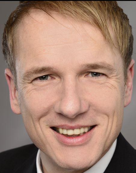RA Dr. Philipp Kramer