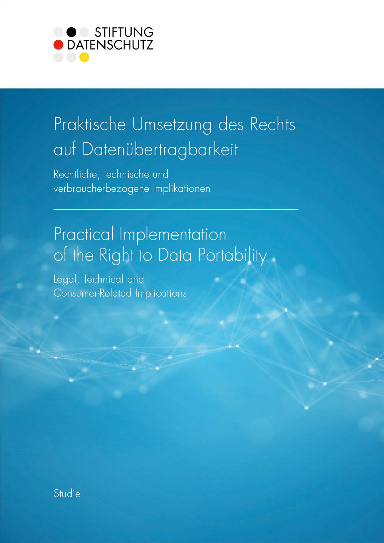 stiftungdatenschutz_abschlussbericht_Cover-mit-Rahmen.jpg