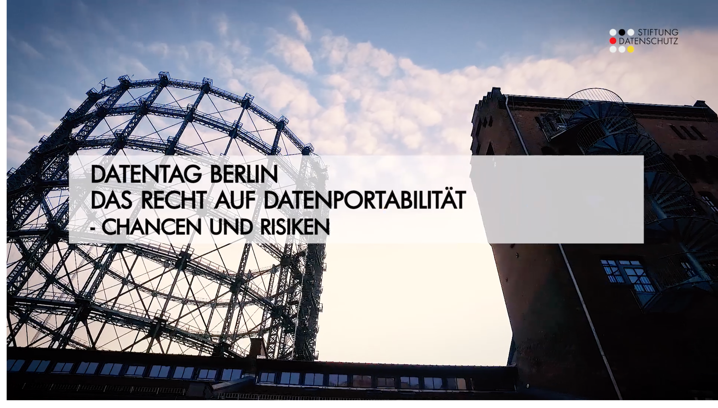 DatenTag_ePrivacy_Videoscreen.png