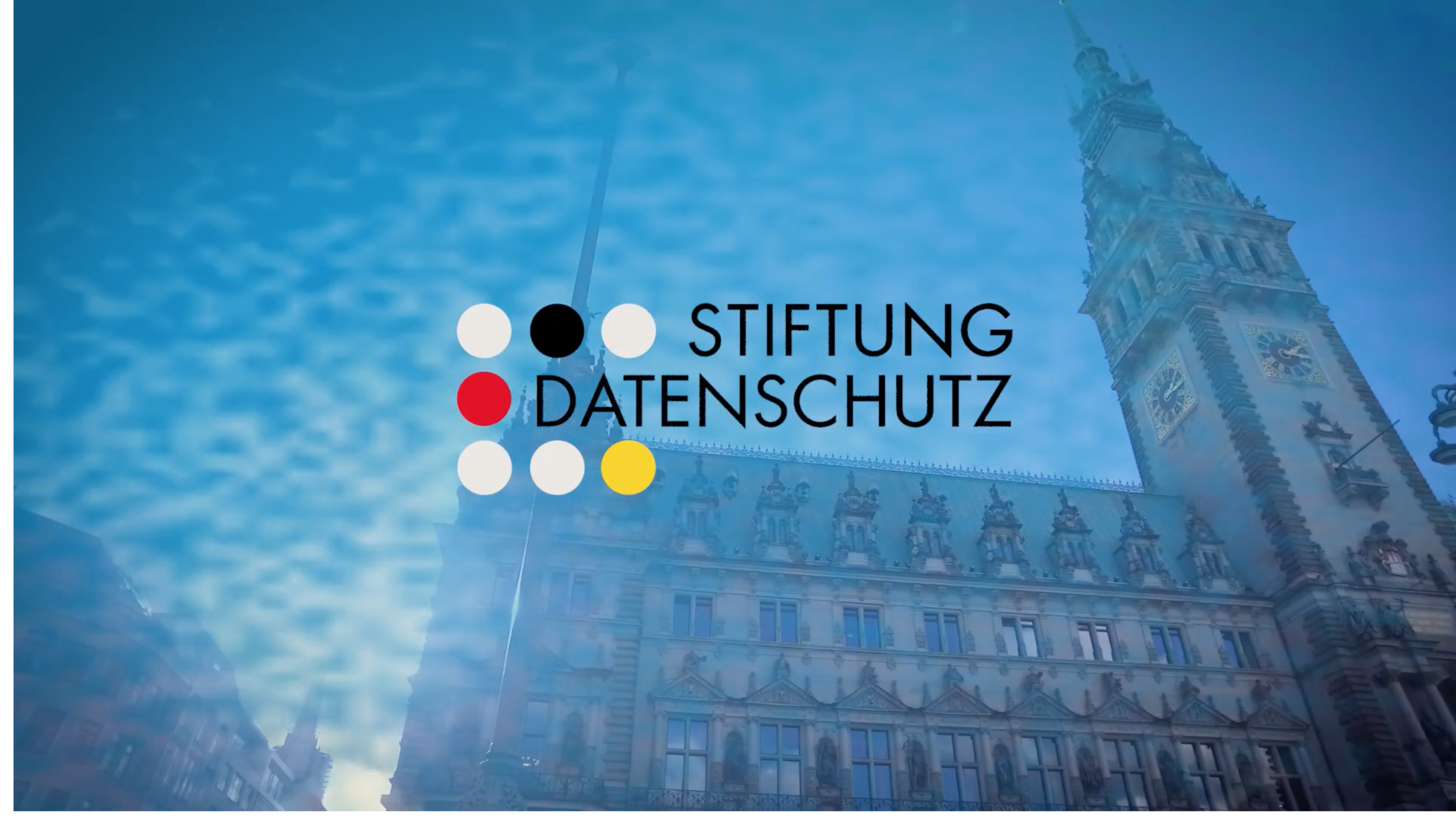 DatenTag_Innovation_HH.png