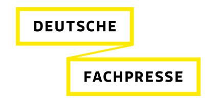 Fachpresse-logo.png