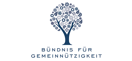 BfD-logo.png