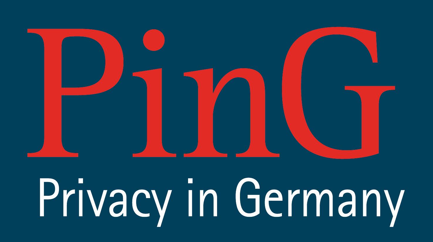 PinG_Logo_cmyk web.jpg