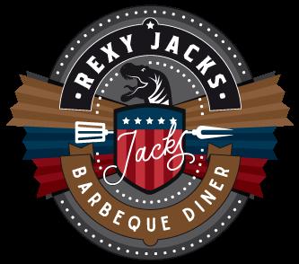 Rexy-jacks_Profile.png