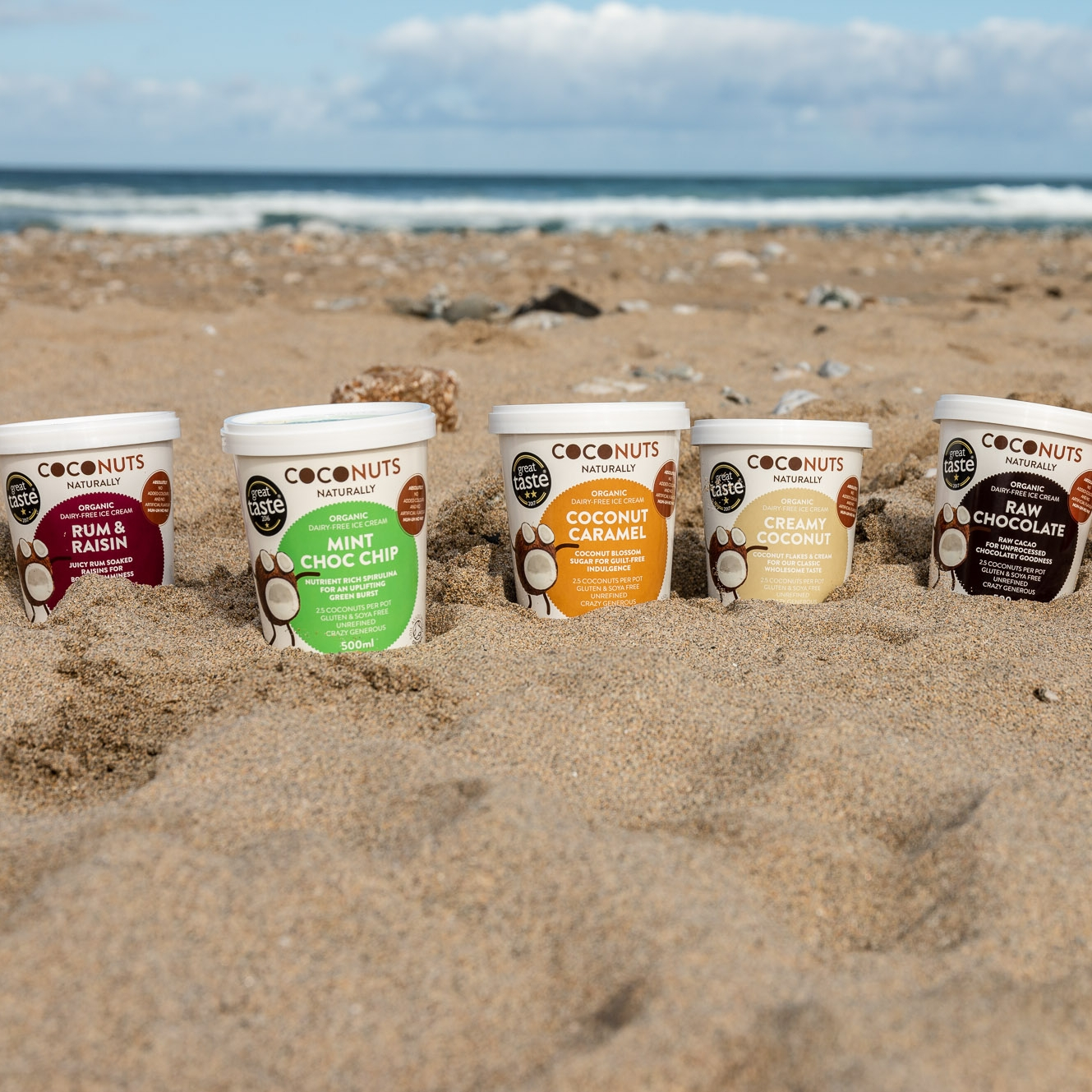 coconuts-icecream-cornwall-naturally-organic-vegan.jpg