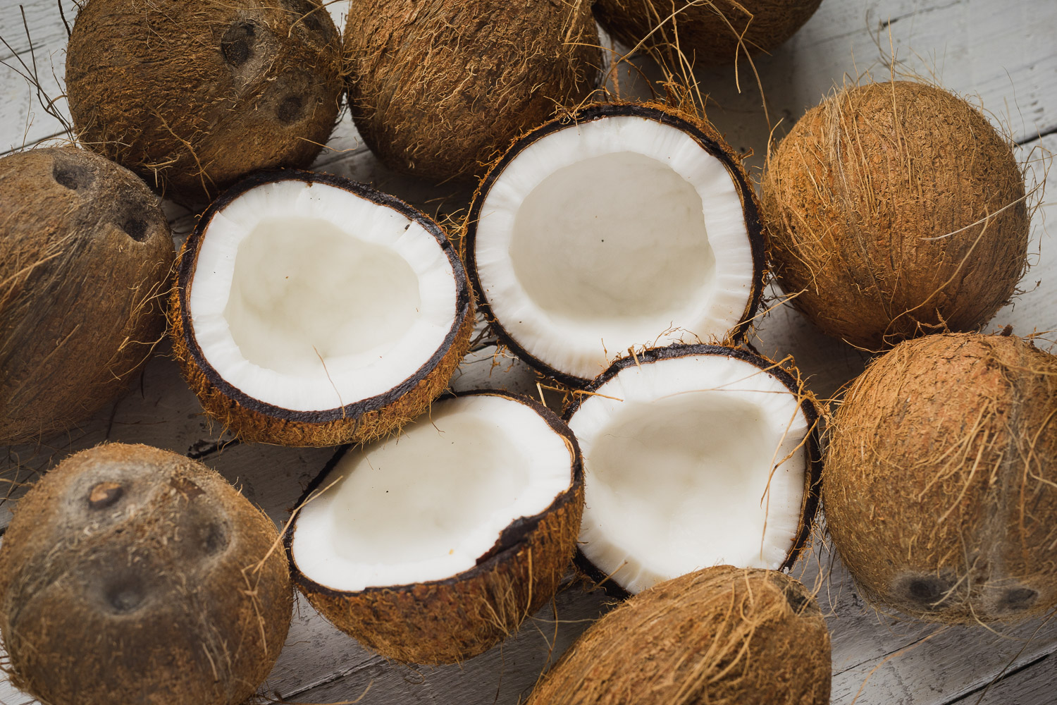 coconuts-healthy-icecream-vegan-organic-dairyfree.jpg