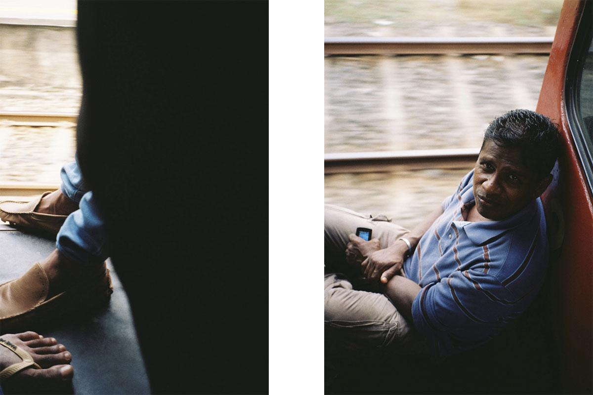 comboio5.jpg