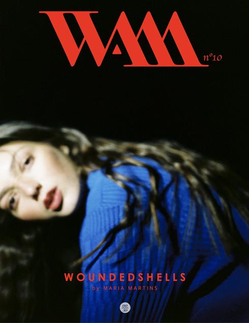 WAM+Cover+10i.jpg