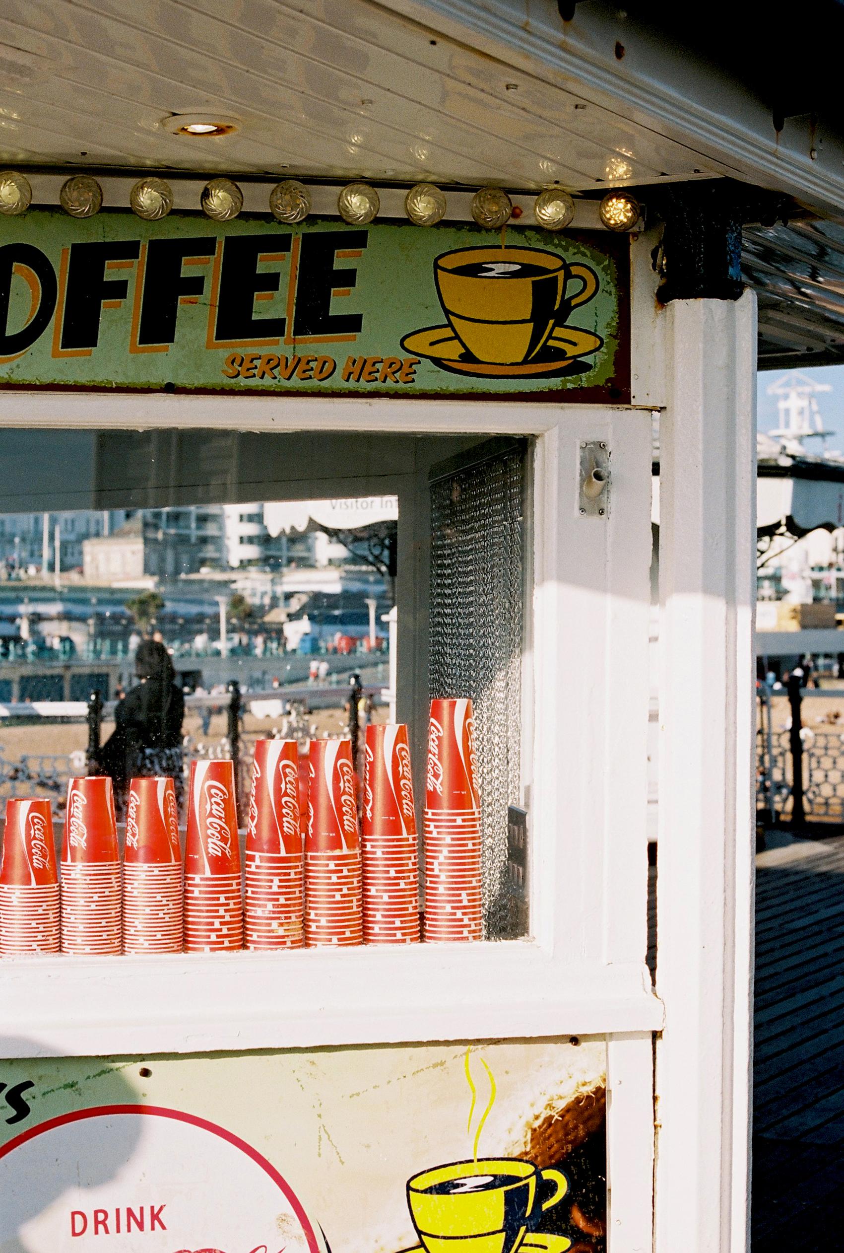 MM_Brighton_0013.jpg