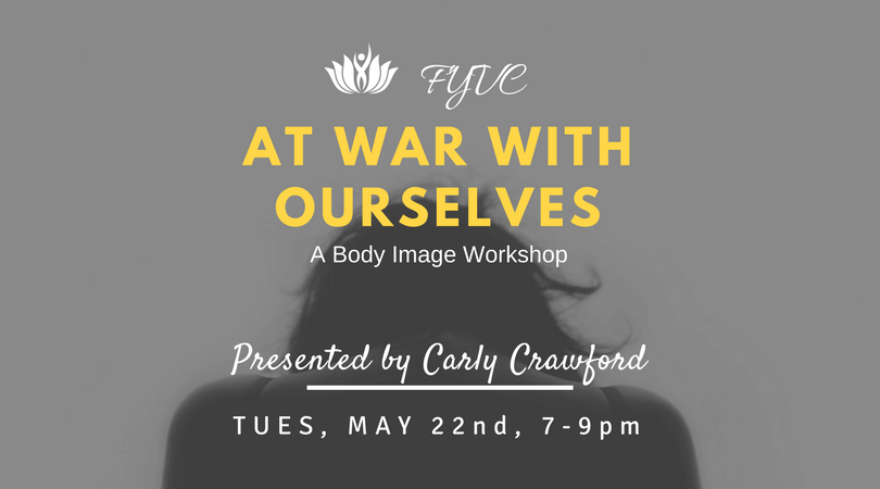 Carly Workshop FB.png