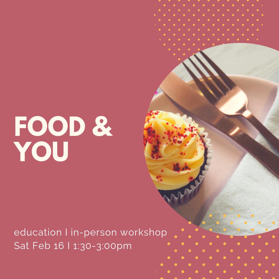 food & you workshop.png