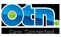 OTN-Logo-whitestroke2.png