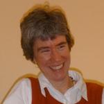 Dr. Deborah Wilkes-Whitehall