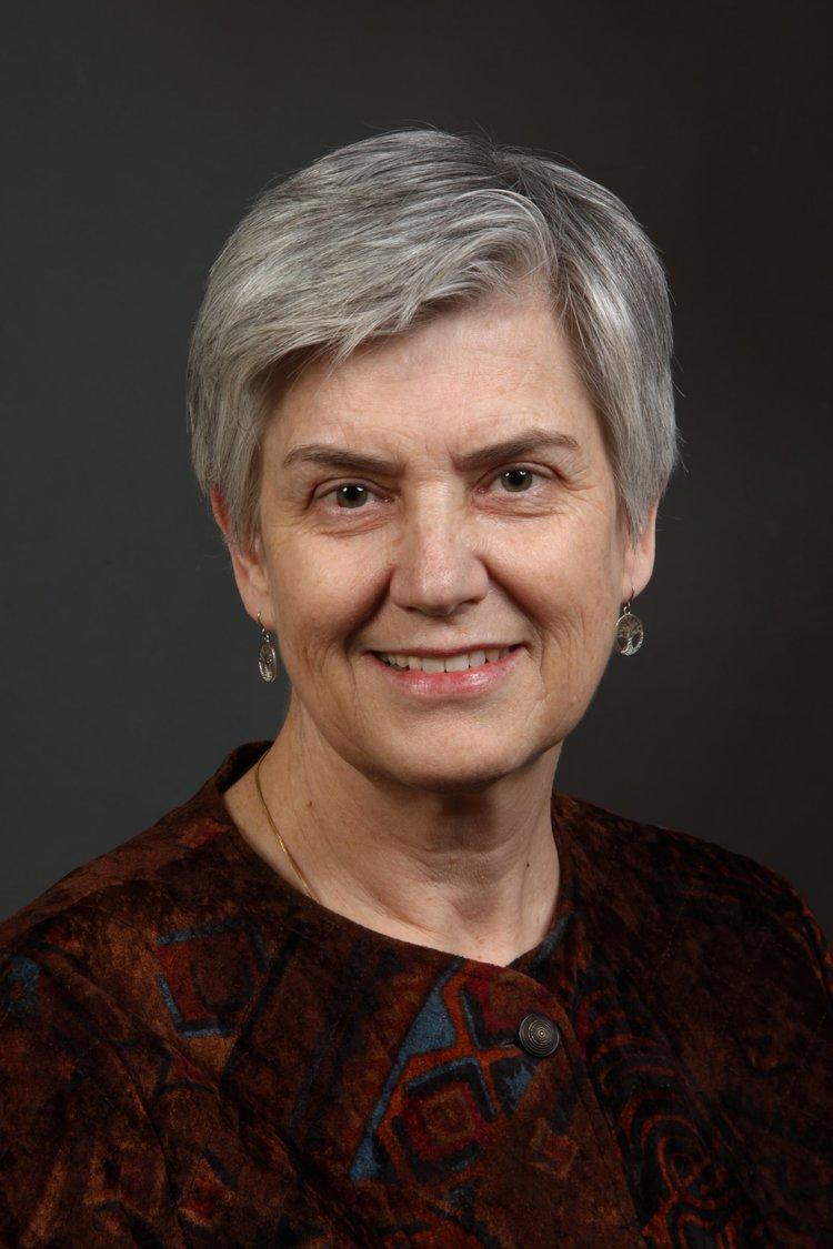 Dr. Karen Trollope-Kumar (Program Director- Volunteer)