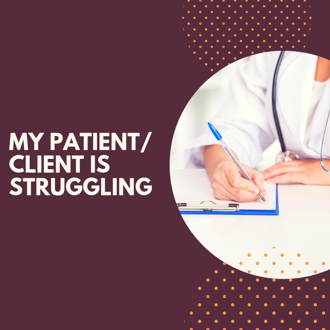 patient client.png