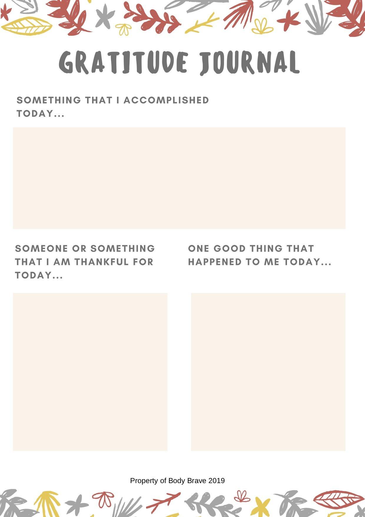 Gratitude Journal 2019.jpg