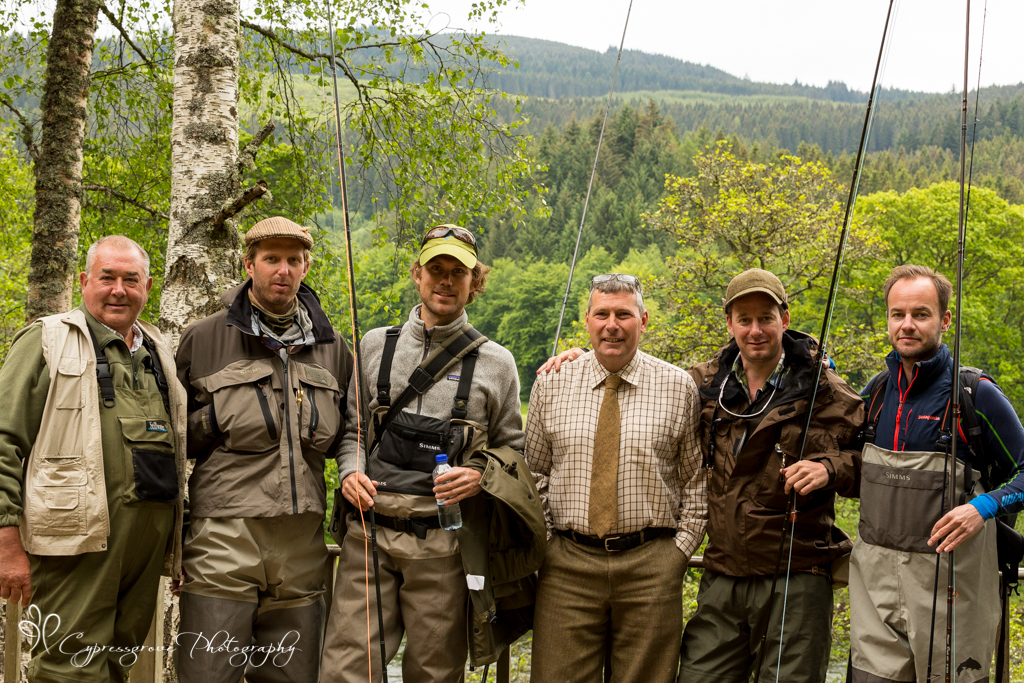 salmon fishing river tay, salmon fishing, fly fishing, amazing days, corporate days, salmon guide, atlantic salmon, scottish salmon fishing, river tay, fishing guide scotland.jpg
