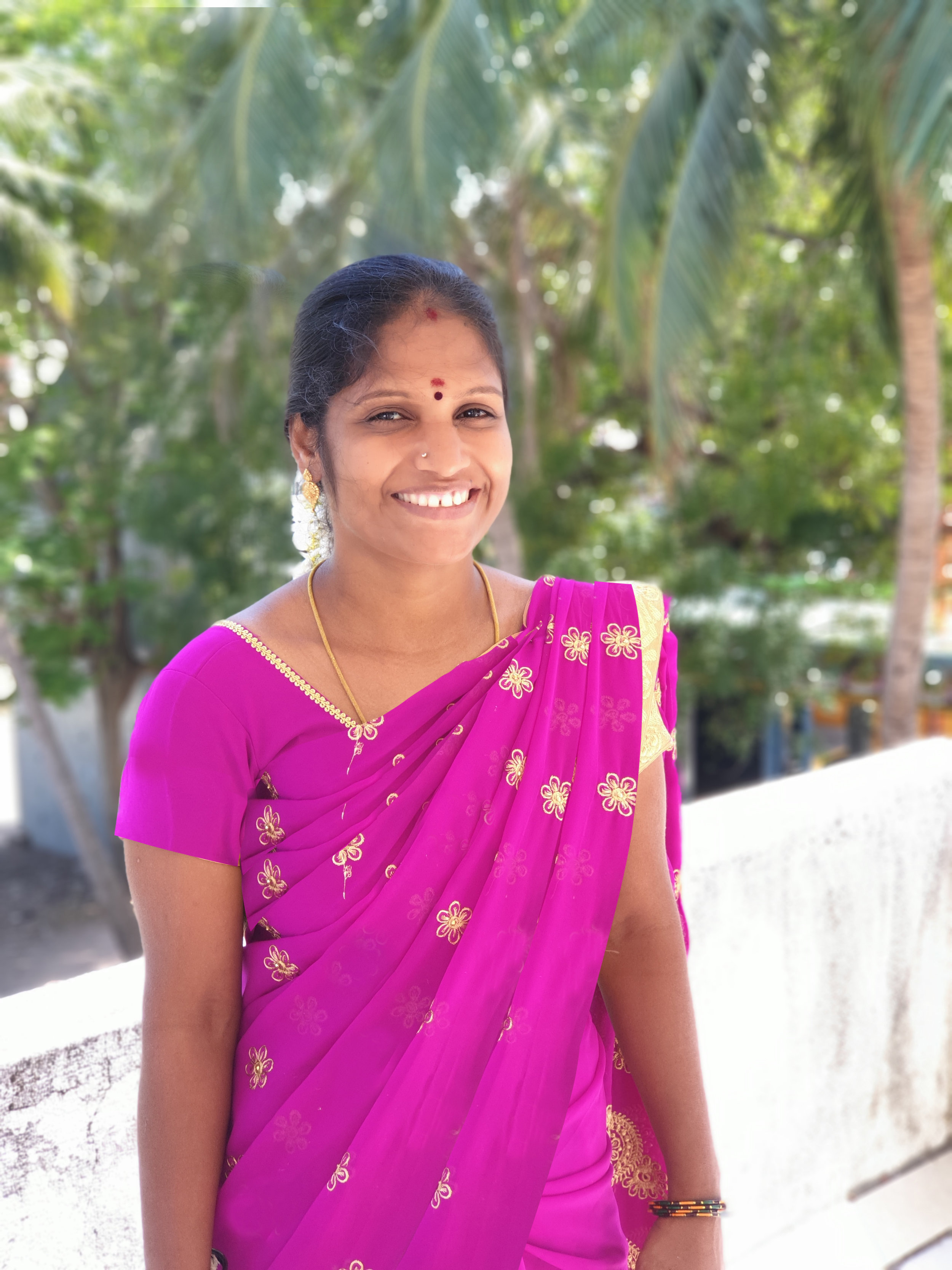 Vijiayakumari - website.jpg