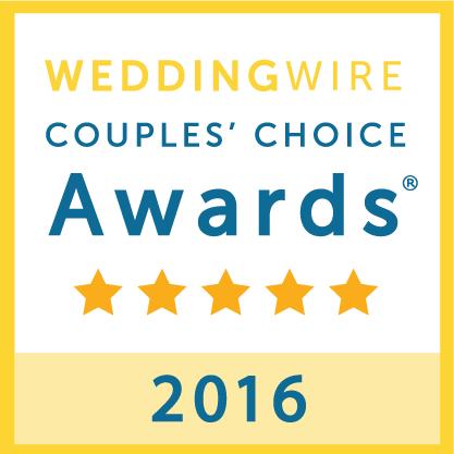 weddingwire_coupleschoice_awards_2016-01.png