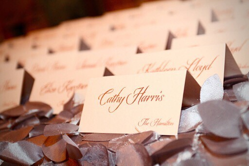 #escortcards #weddingescortcards #placecards #weddingplacecards #weddingstationery #customweddingstationery #blushwedding